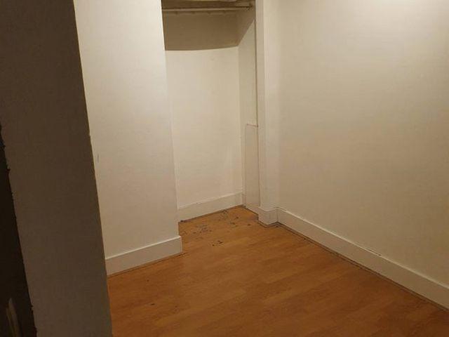 Te huur: Appartement Den Haag Daguerrestraat