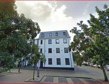Apartment Menno van Coehoornsingel in Zwolle