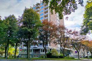 Te huur: Appartement Groningen Helper Brink