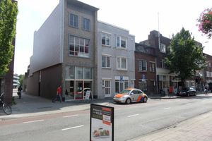Te huur: Appartement Eindhoven Grote Berg