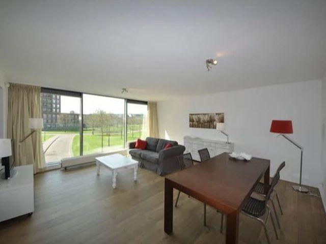 Te huur: Appartement Breda Nonnenveld