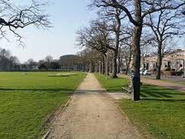 Te huur: Huurwoning Eindhoven Lijmbeekstraat