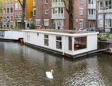 Huurwoning Raamgracht in Amsterdam