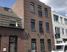 Huurwoning Bakkerstraat in Eindhoven
