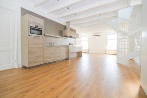 For rent: Apartment Rotterdam Mathenesserlaan