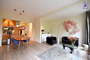 Te huur: Appartement Amsterdam Nicolaas Witsenkade