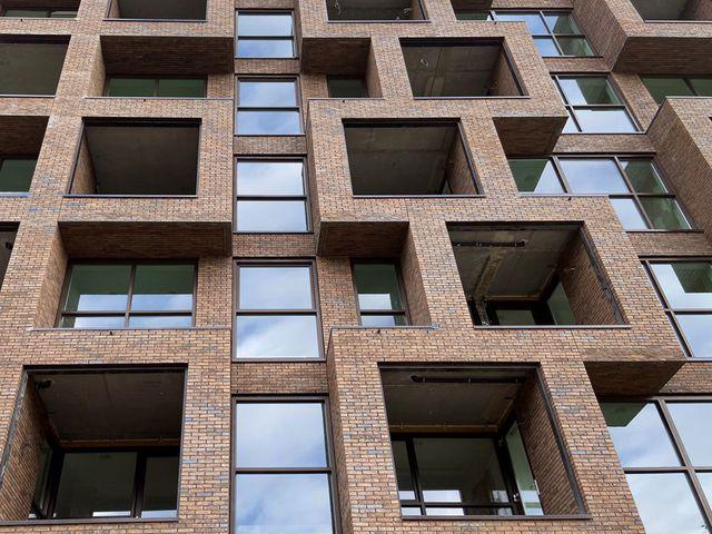 Te huur: Appartement Rotterdam Laan Op Zuid
