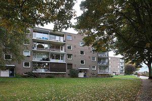 For rent: Apartment Geleen Henri Hermanslaan