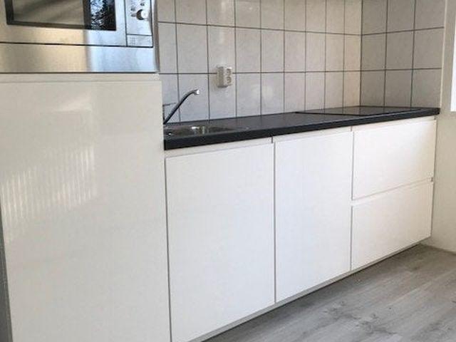 Te huur: Appartement Eindhoven Normandielaan