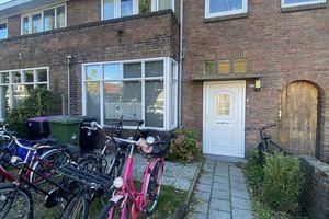 Te huur: Huurwoning Leeuwarden Bleeklaan