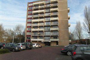 For rent: Apartment Amstelveen Grote Beer