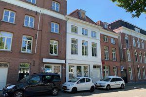 Te huur: Appartement Den Bosch Handelskade