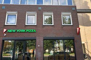 Te huur: Appartement Leeuwarden Noorderweg