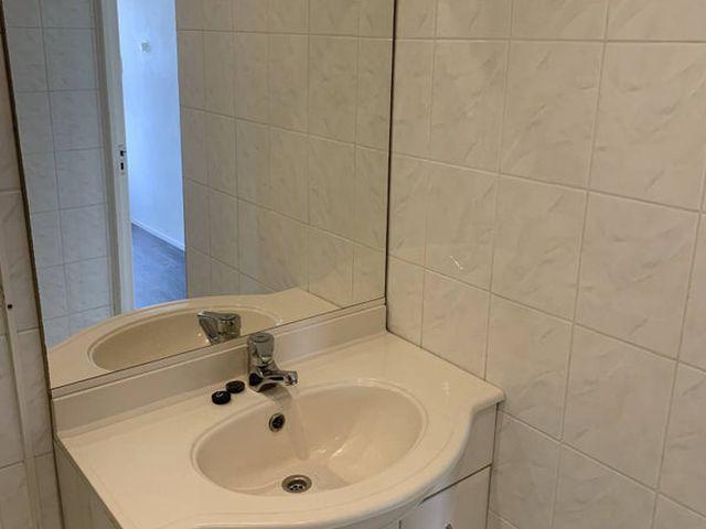Te huur: Appartement Delft Van Adrichemstraat