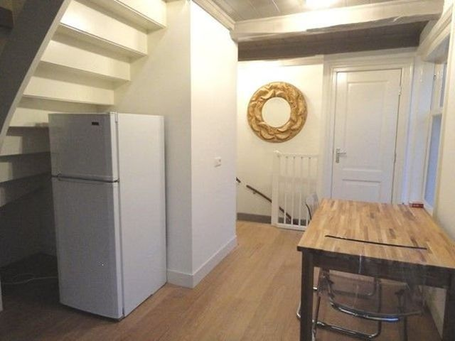 Te huur: Appartement Leiden Koornbrugsteeg