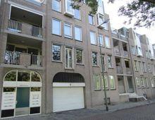Appartement Buitenhaven in Den Bosch