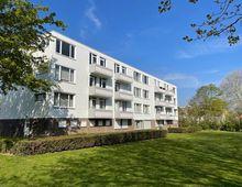 Appartement Ooftmengersdreef in Maastricht