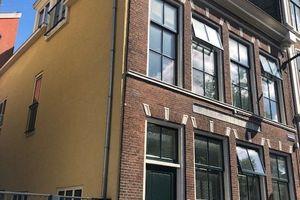 For rent: Apartment Leeuwarden Voorstreek