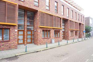 Te huur: Appartement Rotterdam Elisabethstraat