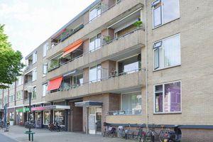 Te huur: Appartement Zeist Montaubanstraat
