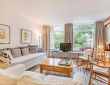 Appartement Hooilaan in Breda