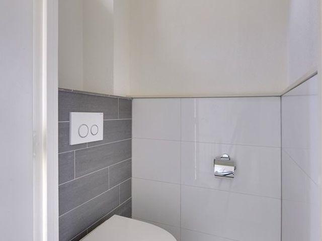 Te huur: Appartement Arnhem Schoutenstraat