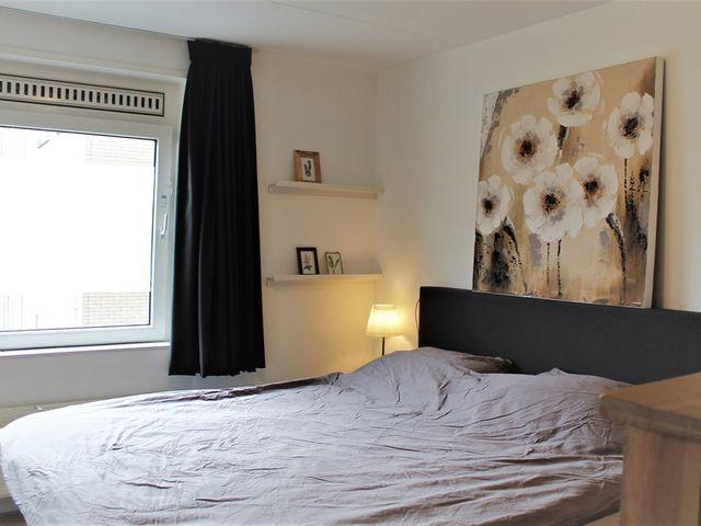 Te huur: Appartement Amsterdam Celebesstraat