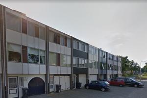 Te huur: Huurwoning Enschede Auskamplanden