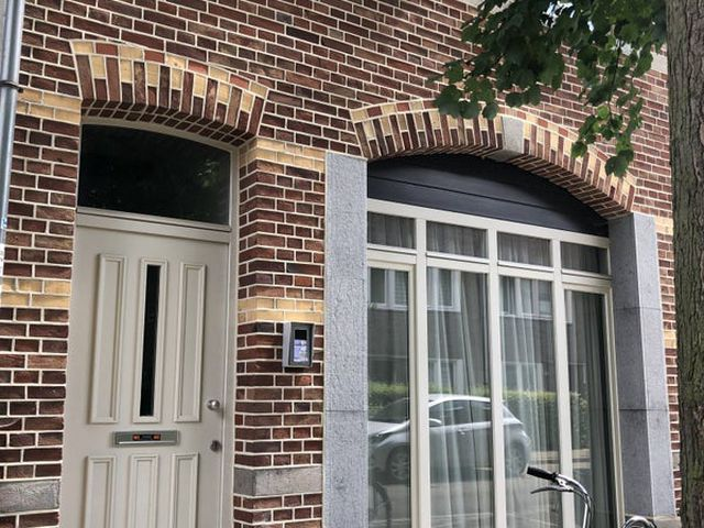 Te huur: Studio Maastricht Jekerstraat