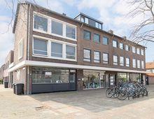 Apartment Tinelstraat in Eindhoven