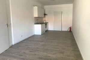 For rent: Studio Eindhoven Pastoor van Arsplein