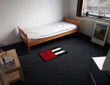 Room Navolaan in Heerlen