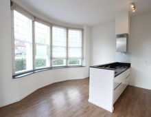 Apartment Prins Bisschopsingel in Maastricht
