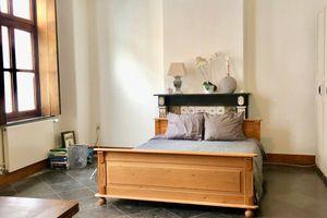 For rent: Room Maastricht Tongersestraat