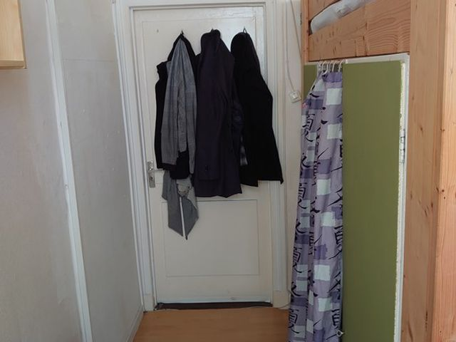 For rent: Room Velp (GD) Oranjestraat