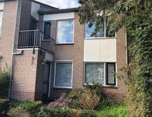 Appartement Broekweg in Veldhoven