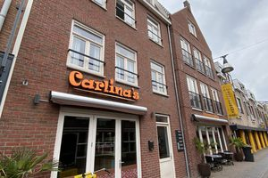 For rent: Apartment Enschede Walstraat