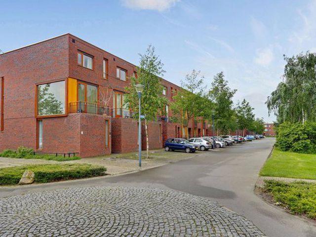 Te huur: Huurwoning Eindhoven Grasveld