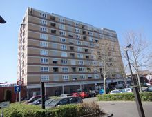 Apartment Kloosterraderplein in Kerkrade