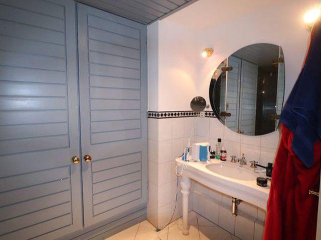 For rent: House Maastricht Lantaarnstraat