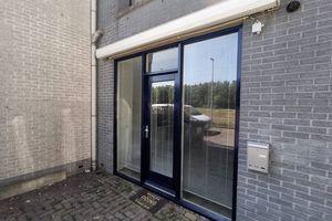 Te huur: Appartement Rotterdam Alkmaardermeer