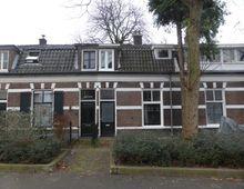 House Koninginneweg in Hilversum