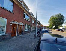 Huurwoning Groenteweg in Den Haag