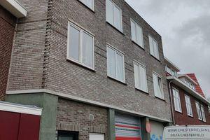 For rent: Apartment Eindhoven Heistraat