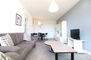 Te huur: Appartement Dordrecht Tesselschadestraat