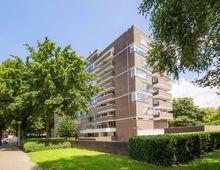 Apartment Maalakker in Eindhoven