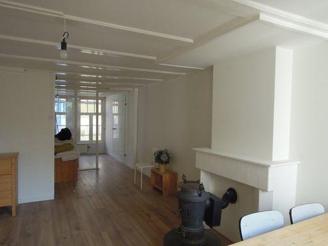 For rent: Apartment Amsterdam Nieuwe Kerkstraat