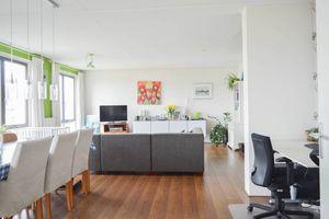 For rent: Apartment Utrecht Groenmarktstraat
