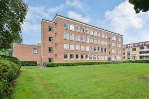 Te huur: Appartement Breda St. Ignatiusstraat