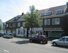 Appartement Strijpsestraat in Eindhoven
